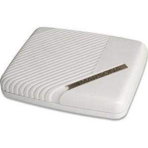 sleep noise machine, Travel Sleep Tips, www.theeducationaltourist.com