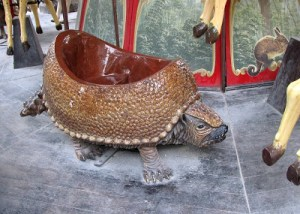10-dodo-carousel