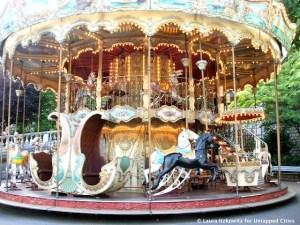Montmartre-Carousel-Untapped-Paris-Laura-Itzkowitz