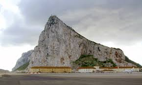 Rock of Gibraltar, Gibraltar Tips, www.theeducationaltourist.com