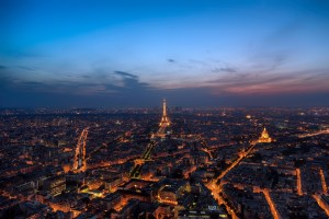 Paris, Top Things to See in Paris, www.theeducationaltourist.com