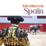 Adventures in Spain, Visit Madrid, www.theeducationaltourist.com