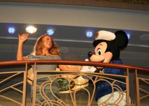 Mariah_Mickey