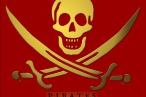 pirates-of-nassau-logo_54_990x660_201405311507