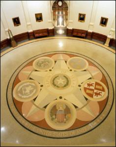 texas-state-capitol-rotunda-floor-01