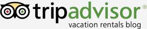 Logo-VR-green_Edit_BLOG