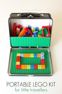 Portable-LEGO-Kit-Mama-1.Papa_.Bubba_.
