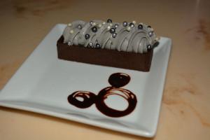 grey stuff dessert at Disney, Disney Made Easy, www.theeducationaltourist.com
