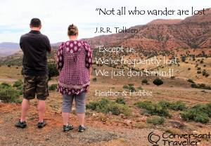 Travel quotes not.all.who.wander
