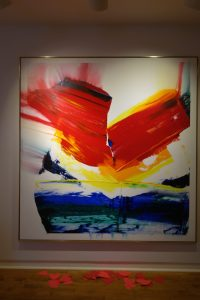 Philbrook Museum: Talk about Art