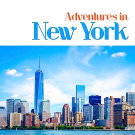 Adventures in New York, www.theeducationaltourist.com