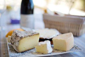 Cheese, Paris Culture, www.theeducationaltourist.com