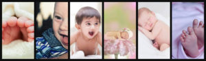 Baby photos, tips for flying with an infant, www.theeducationaltourist.com