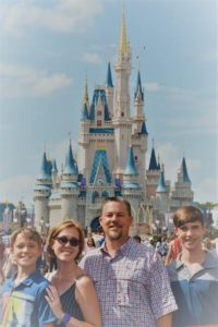 Disney - How to Save Money Laura Baustian, Independent Travel Consultant specializing in Disney Destinations and family at Disney World