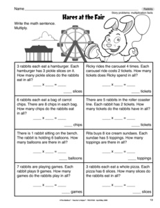 Results For Math Worksheets  3oaa3  Guest  The Mailbox