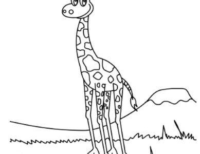 Free Printable Worksheets for Preschoolers & Kids