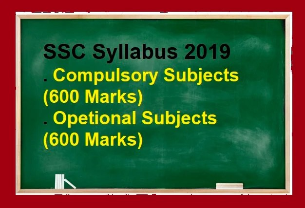 css past papers of englishcss past papers of english