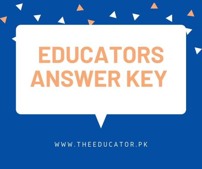 nts upcoming educators jobs