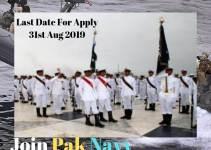 1262 Islamabad Police jobs 2019-ASI,Constable