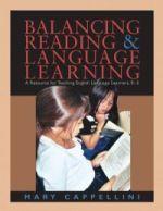 balancing-reading-and-language-learning