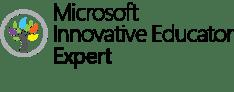 logo_email_expert_450x140