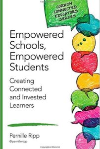 pernille empowered schools