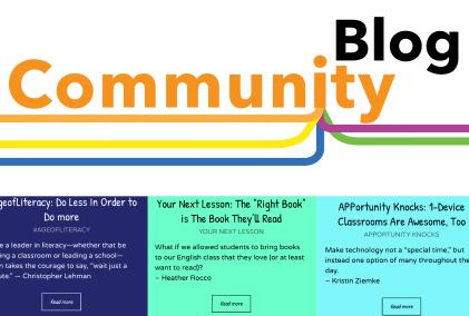 community blog slider-01