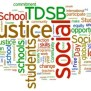 What Is Social Justice Education