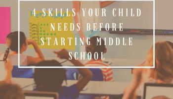 The Importance of Understanding Child Development