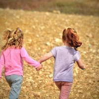 Happy childhood memories linked to better health later in life