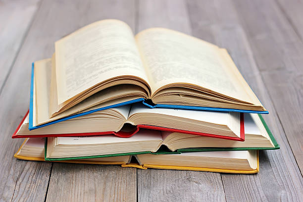 Top Five Reads To Help You Sustain 2020 Resolutions