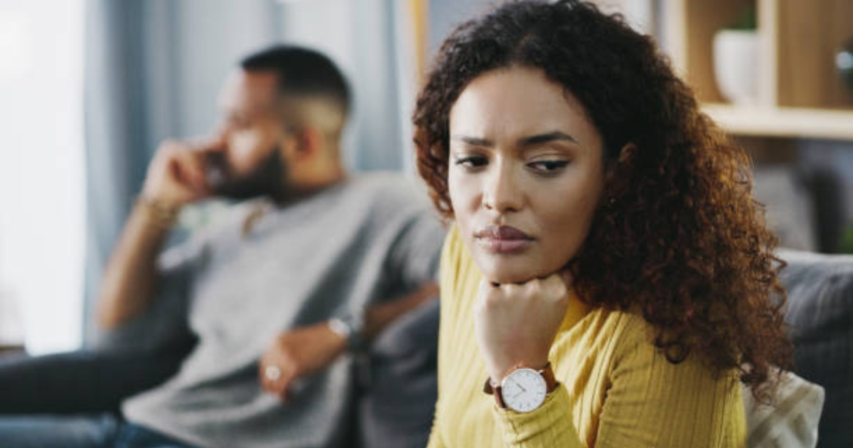 7 Simple Tips to Make a Narcissistic Person Respect You