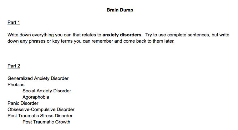 Brain Dump.png