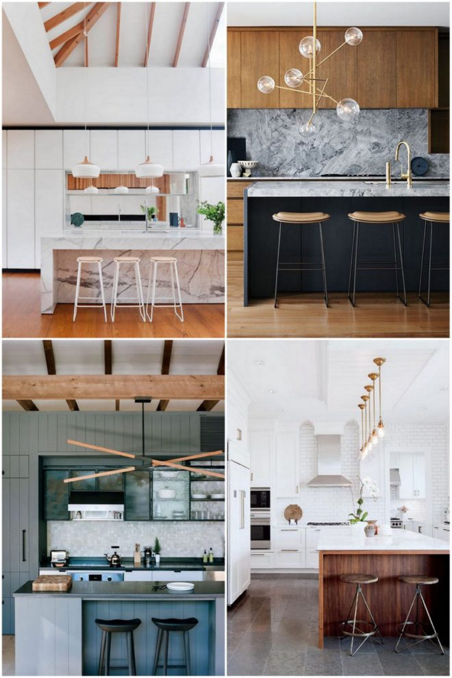 best kitchen islands moveable cool hunting the effortless chic thumbnail