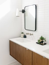 Modern Master Bathroom Images. modern master bathroom ...