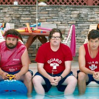 Review: Staten Island Summer