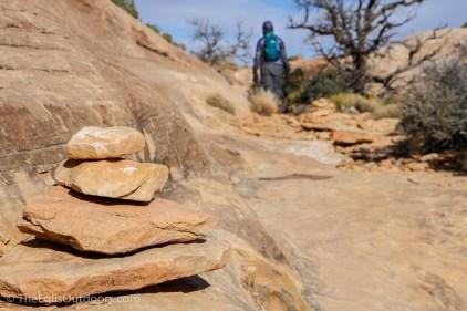 theeglisoutdoors_canyonlands-national-park-52