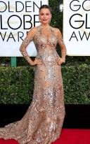 rs_634x1024-170108164056-634-2017-golden-globe-awards-sofia-vergara