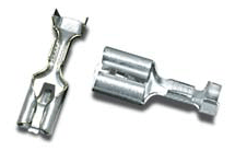 Relay Connectors & Terminals : TheElectricalDepot.com