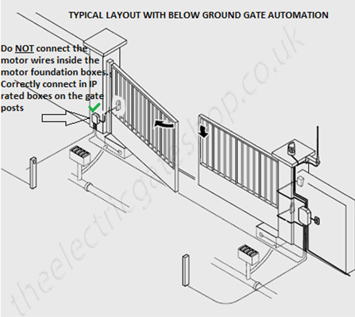 Ford Ranger Fuse Box Cover Wiring Diagram Schemes