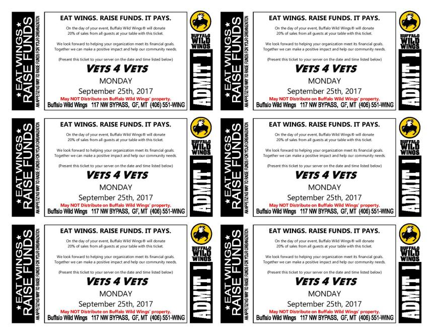 092517 WGF Vets 4 Vets Coupon-page-001