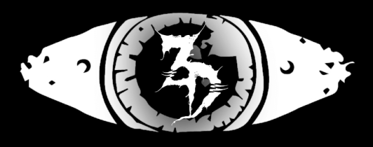 g jones zd logo.png