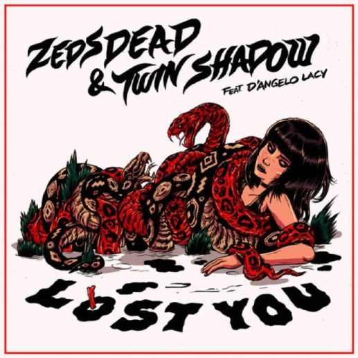 Zeds-Dead-Lost-You