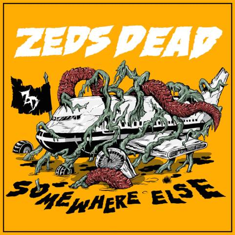 zedsdeadsomewhereelse