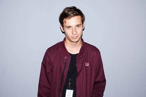 Unreleased Flume