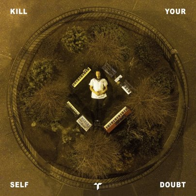 ONHELL Kill Your Self Doubt