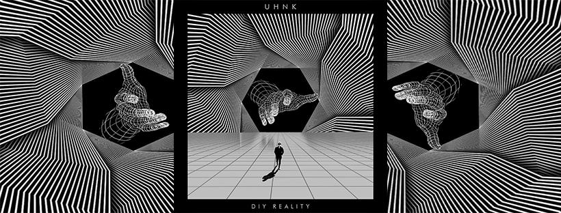 DIY Reality