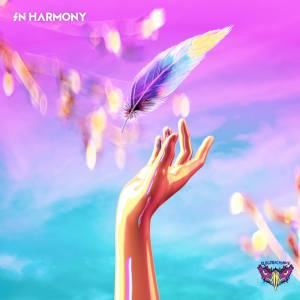 In Harmony Artwork
