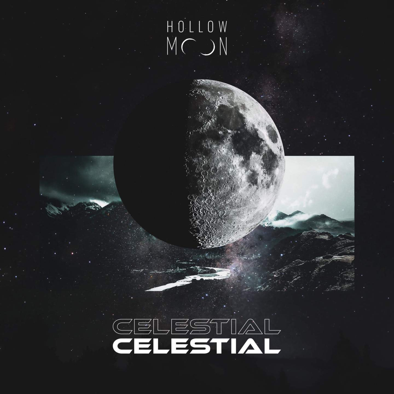 hollow moon celestial