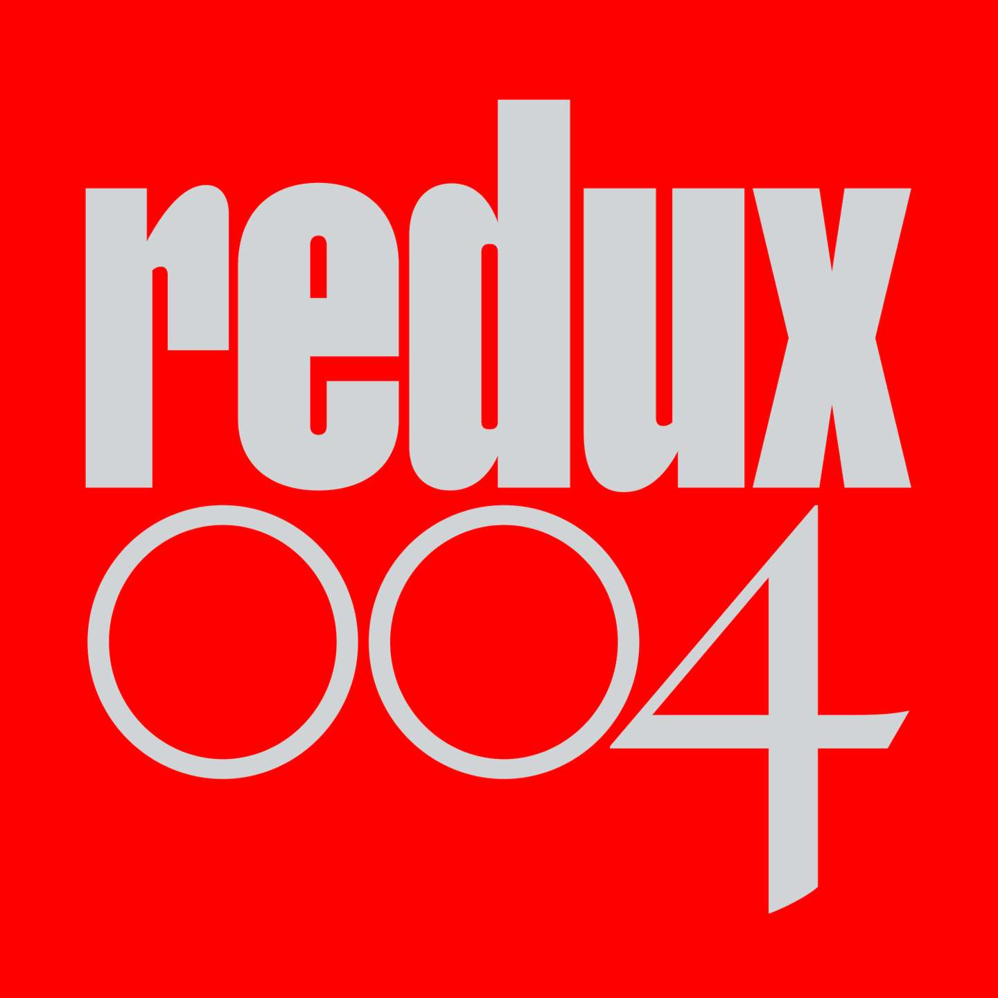 Brand New: Redux 004 EP by Kaskade